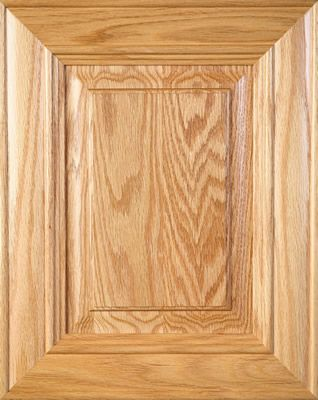 Inspirational Golden Oak Cabinet Doors