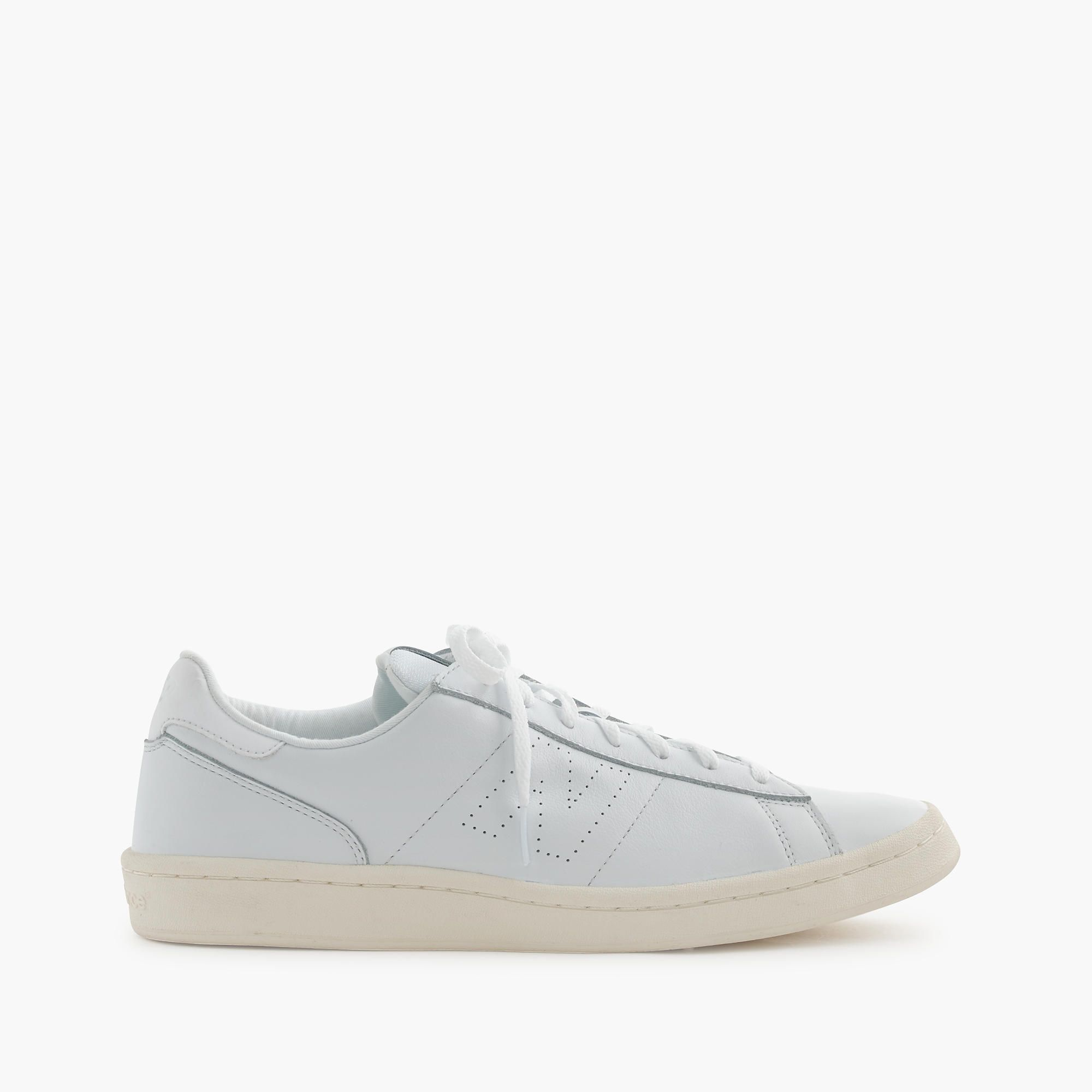 New Balance® 791 leather sneakers