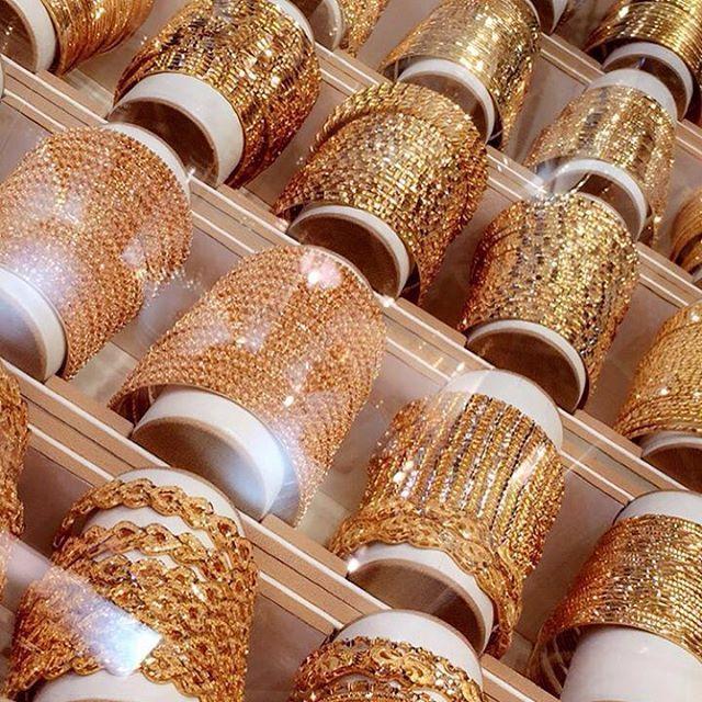 مجوهرات الطروخ تشكيله اساور ومعاضد الطروخ طروخ مجوهرات ذهب الماس عقد عروسه عرائس طقم اطقم شبكه شبكات سبح سبحه مرامي خاتم دبله د Nespresso Nespresso Cups Gold