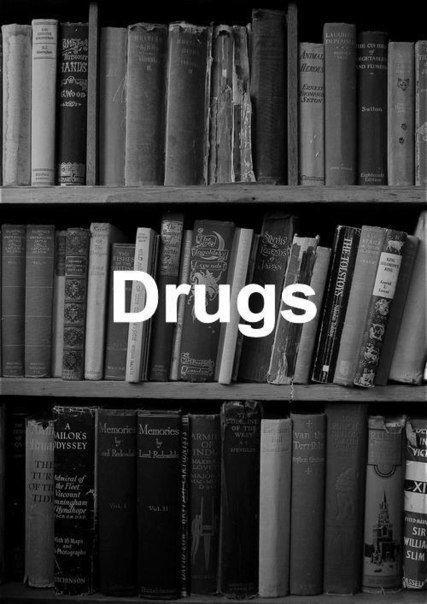 Pin on Books on Addiction & Drugs