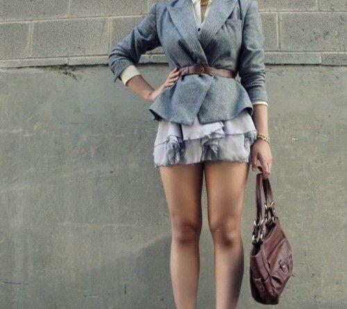 fashion by Ulrike