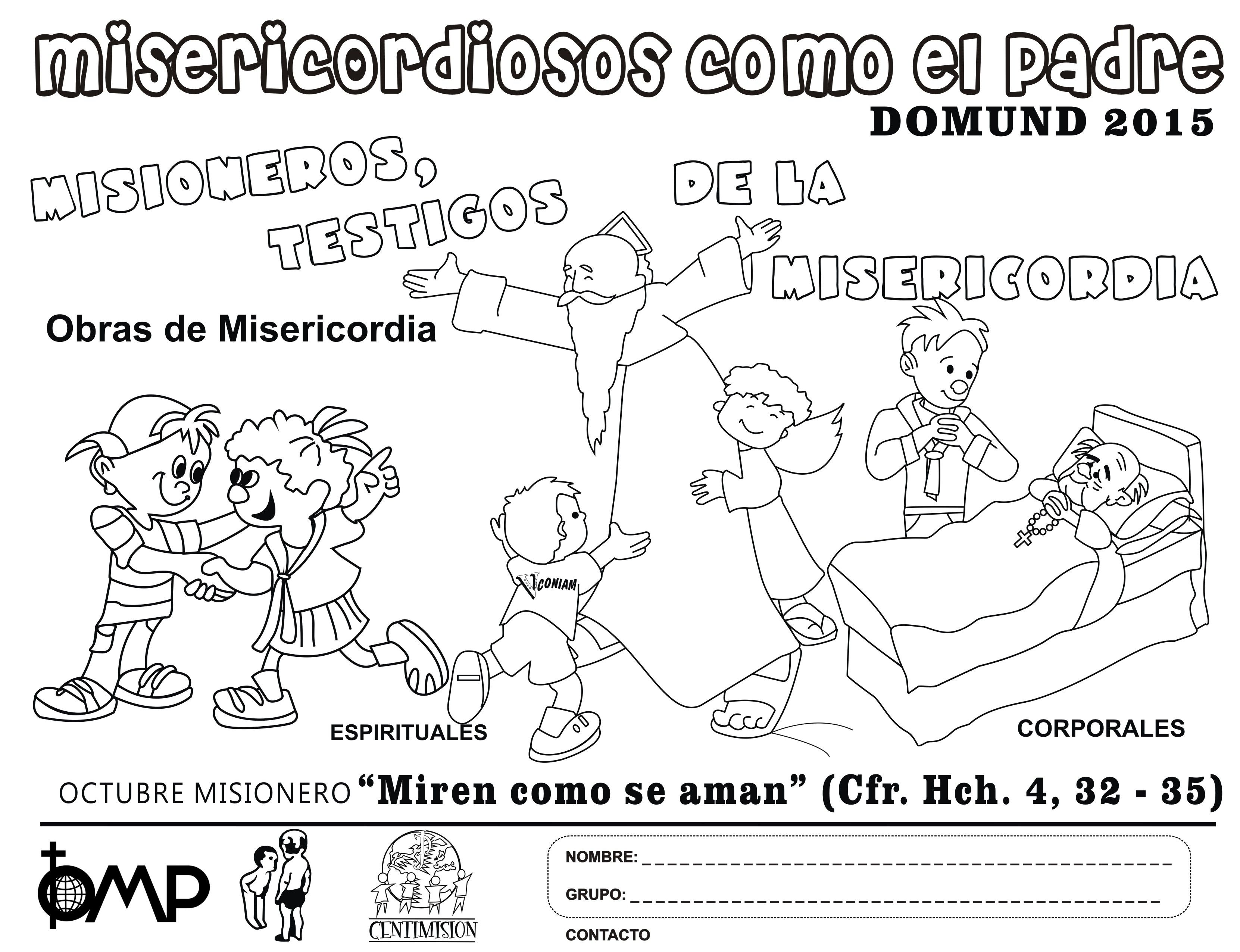 Resultado de imagen para misionero catolico dibujo | Misioneros ...