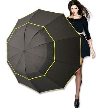 High Quality Double Golf Umbrella Rain Women Windproof Paraguas Alloy Skeleton Fashion Non-Automatic Business large Umbrella Men #largeumbrella High Quality Double Golf Umbrella Rain Women Windproof Paraguas Alloy Skeleton Fashion Non-Automatic Business large Umbrella Men #golfumbrella High Quality Double Golf Umbrella Rain Women Windproof Paraguas Alloy Skeleton Fashion Non-Automatic Business large Umbrella Men #largeumbrella High Quality Double Golf Umbrella Rain Women Windproof Paraguas Alloy #largeumbrella