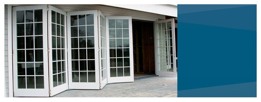 Bifolding Patio Doors Price Google Search Home Decor Ideas For