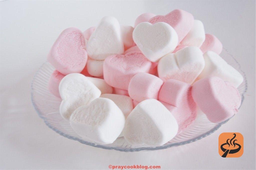 gelatin free marshmallows walmart