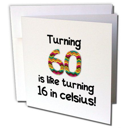 60th birthday quotes Google Search Moms 60th – Message for 60th Birthday Card