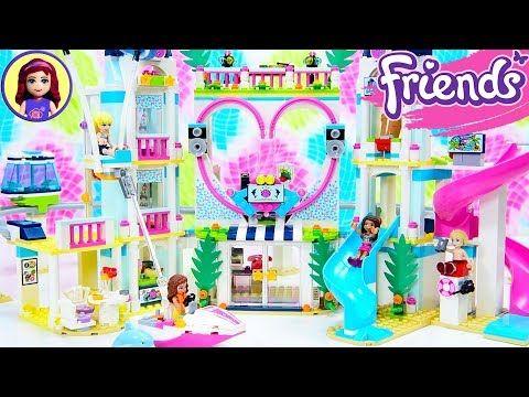 14 Elliev Toys Ideas Elliev Toys Roblox Toys