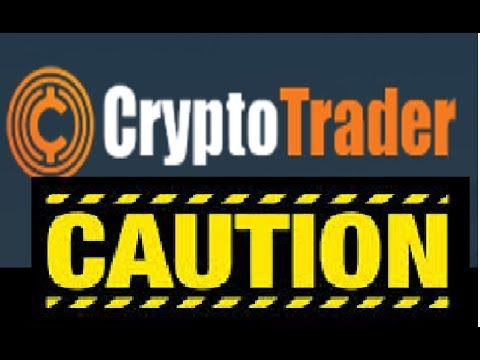 Bitcoin mining and binary options