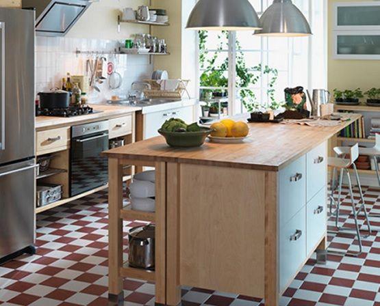 country modern kitchen with linoleum kitchen flooring flooring