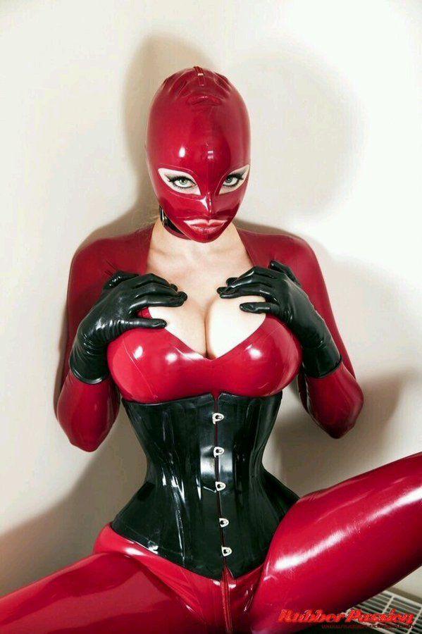 Bondage + store + order + leather + restraints