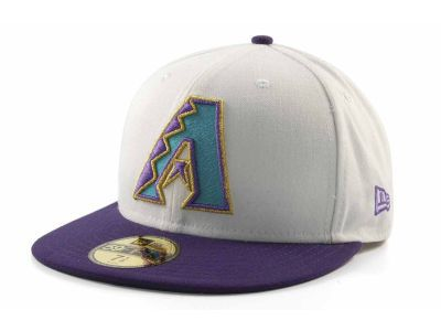 timeless design d0917 489e3 I suddenly have the urge to buy a retro Arizona Diamondbacks hat...   BestTeamUniColorComboEver