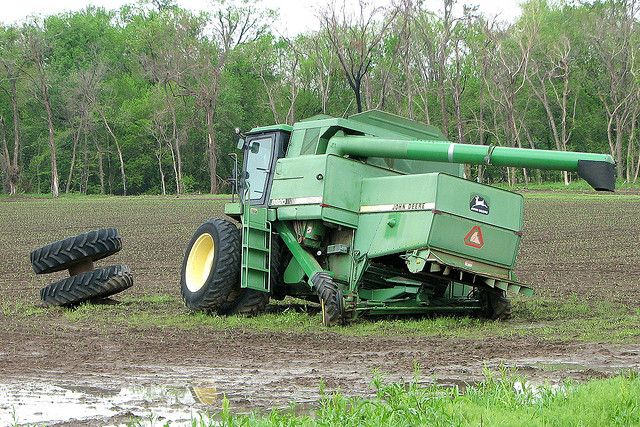 Farm Tractor Pto Accidents : Whoops farm accidents pinterest tractor farming