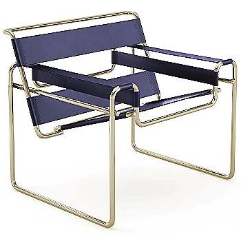 Wassily Chair Wassily chair, Chair, Outdoor chairs