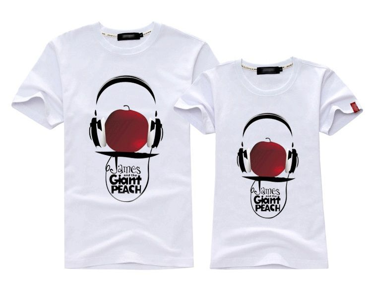 Couple T Shirts Buscar Con Google Camisetas San