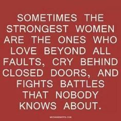 Women Strength Quotes Inspirational Quotes  Inspirational Quotes  Pinterest  Women