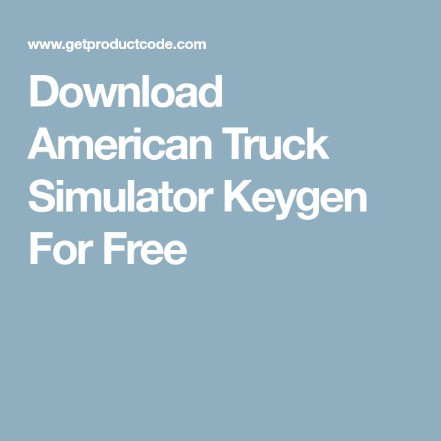garmin unlock generator v1 5 final download