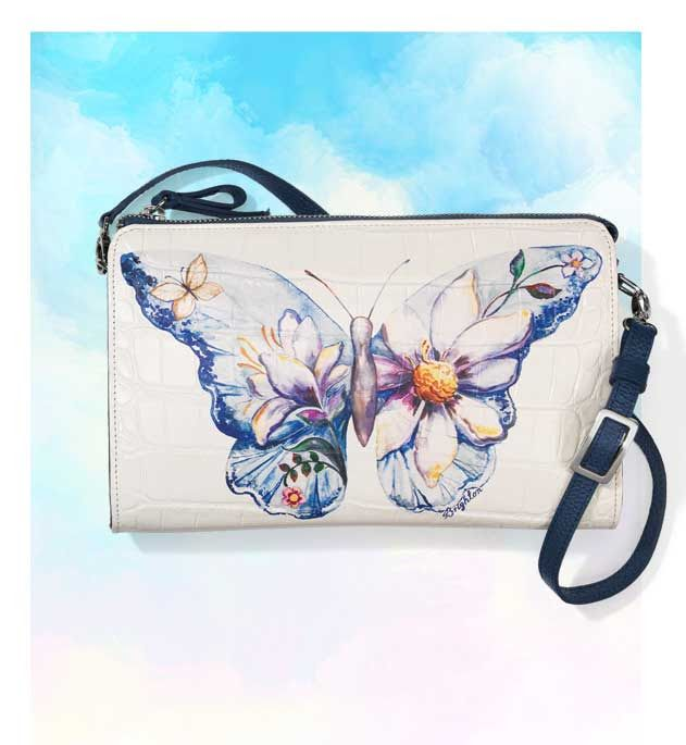coin pouch butterfly coin purse butterfly purse felt purse butterfly pouch felt wallet clutch felt small pouch felt pouch