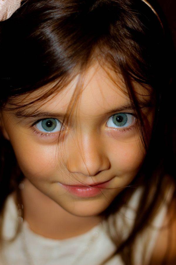 Photo Smiling Eyes By Hasan Mahmud Tipu On 500px Smiling Eyes Pretty Eyes Most Beautiful Eyes