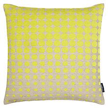 Buy Kirkby Design by Romo Boost Cushion Online at