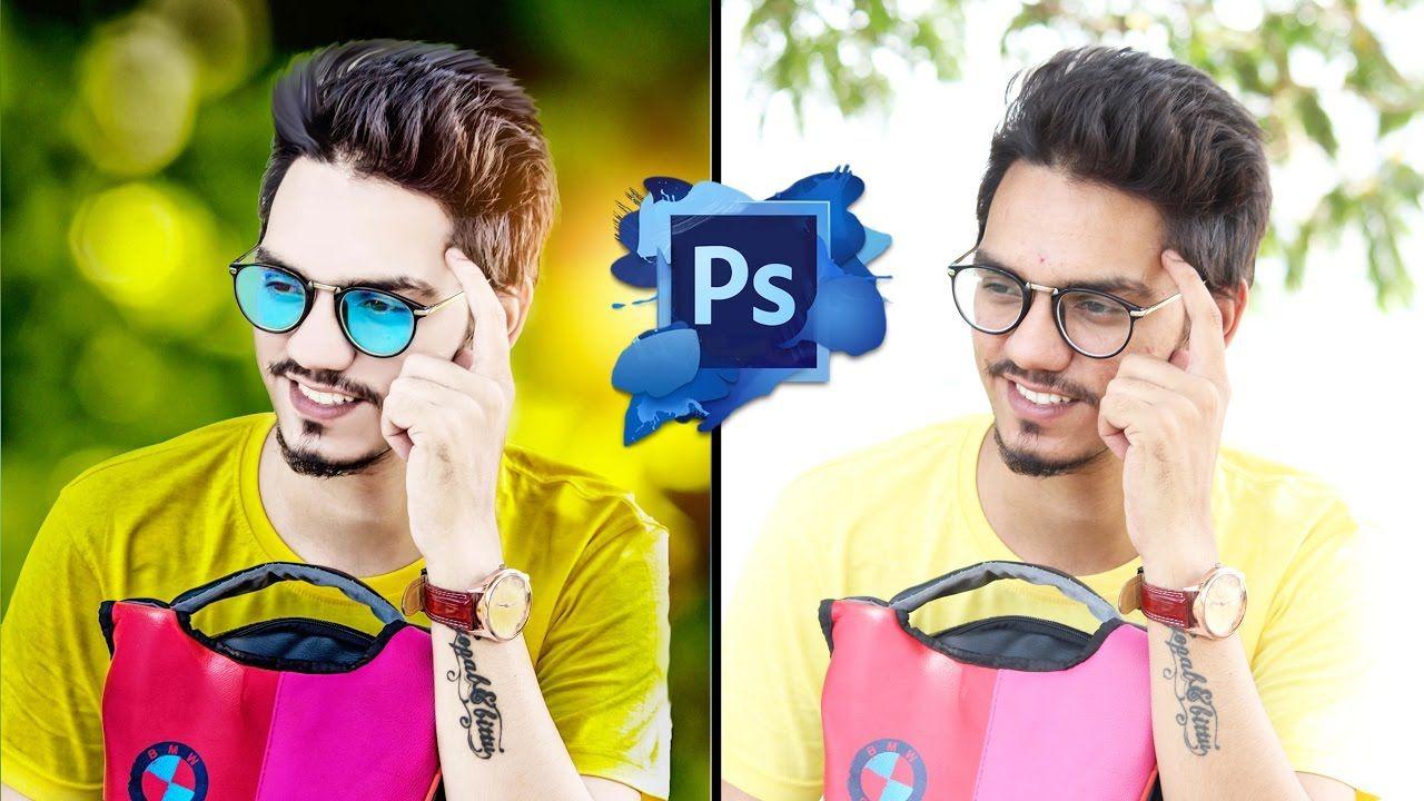 Face effect smooth skin gopal pathak free photoshop tutorial face effect smooth skin gopal pathak free photoshop tutorial baditri Choice Image