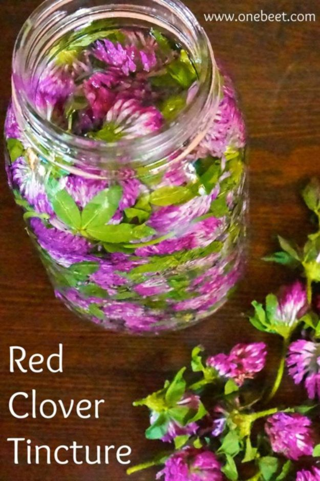 35 DIY Home Remedies #homemadeskincare