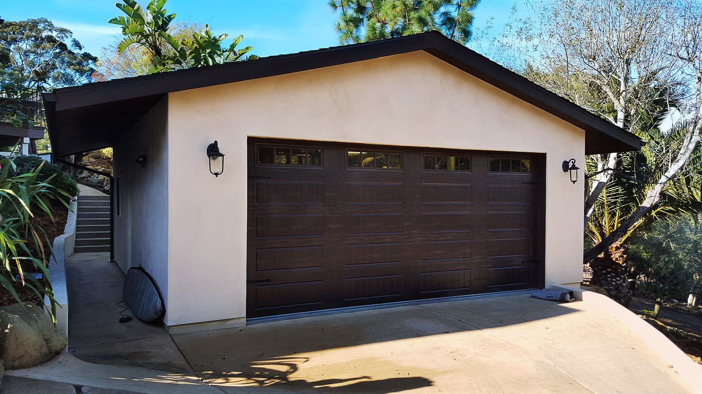 When One Tuff Shed Building Isn T Enough Tuff Shed Bungalow Exterior Shed Prices
