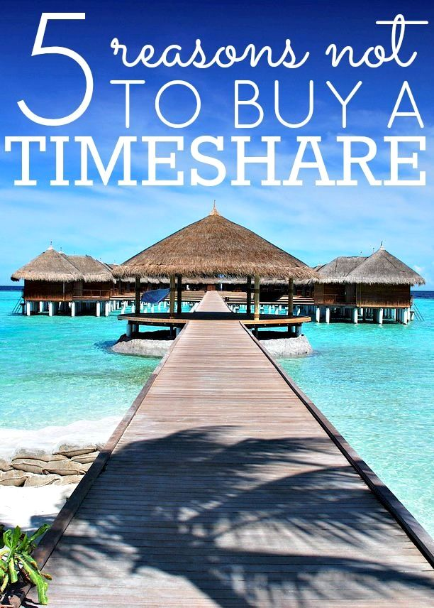 Pin by stanfieldwkmtgxa on Travel in 2020 Best places to