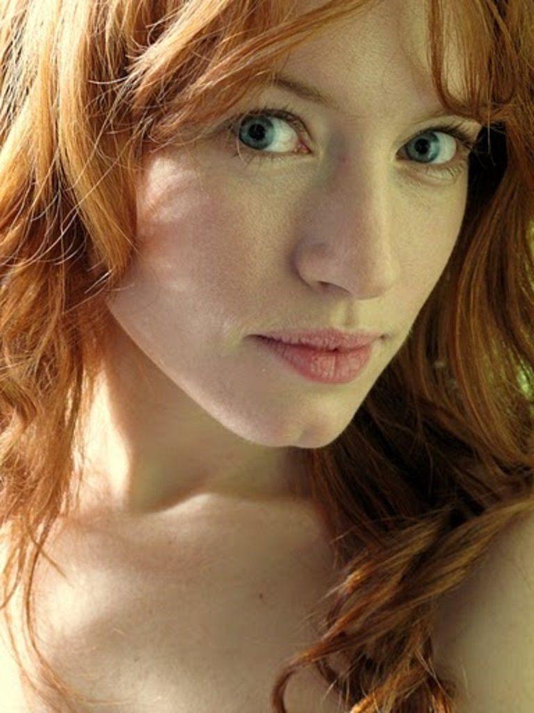 Mariathayerg reds u freckles pinterest