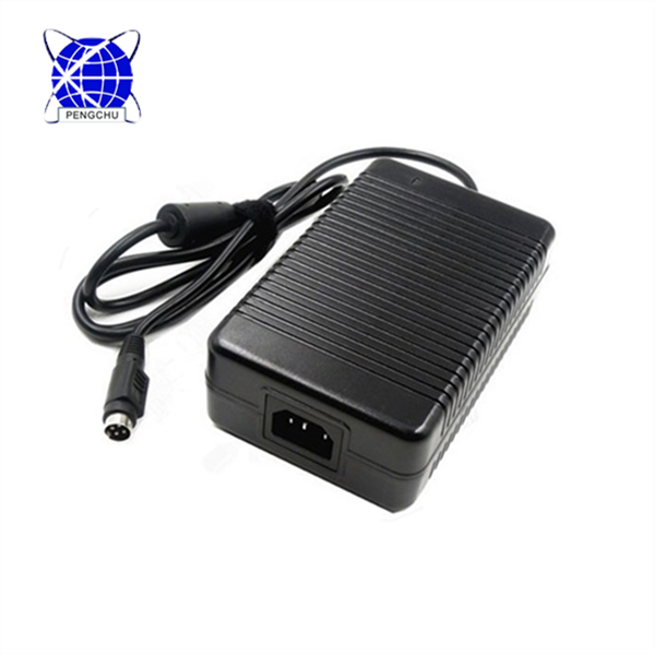 12v 10a Power Supply Used For 120w Agricultural Power Sprayer Led Power Supply Power Sprayer Electronic Products