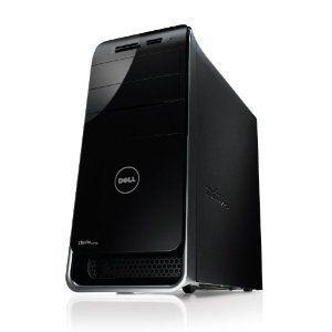 Dell Xps 8500 Desktop Intel I7 3770 3 4ghz 16gb 2tb Geforce Gt620 1gb Dvdrw Win8 699 99 Online Computer Store Computer Deals Desktop