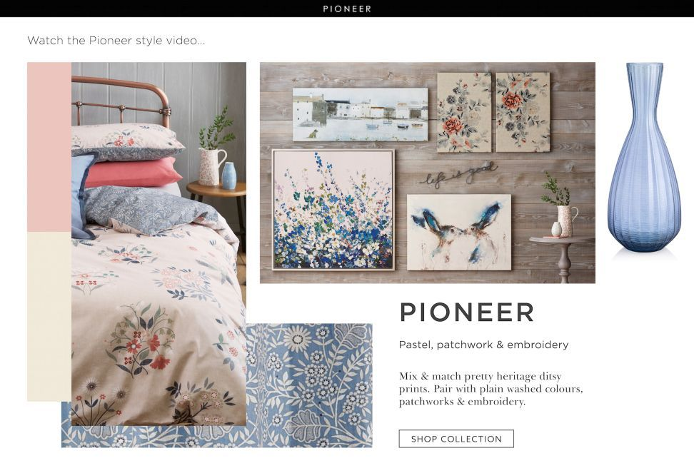 Latest Trends | Latest Trends | Home & Furniture | Next Official Site - Page 8