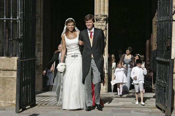 vestidos de novia calle castello madrid – vestidos de boda