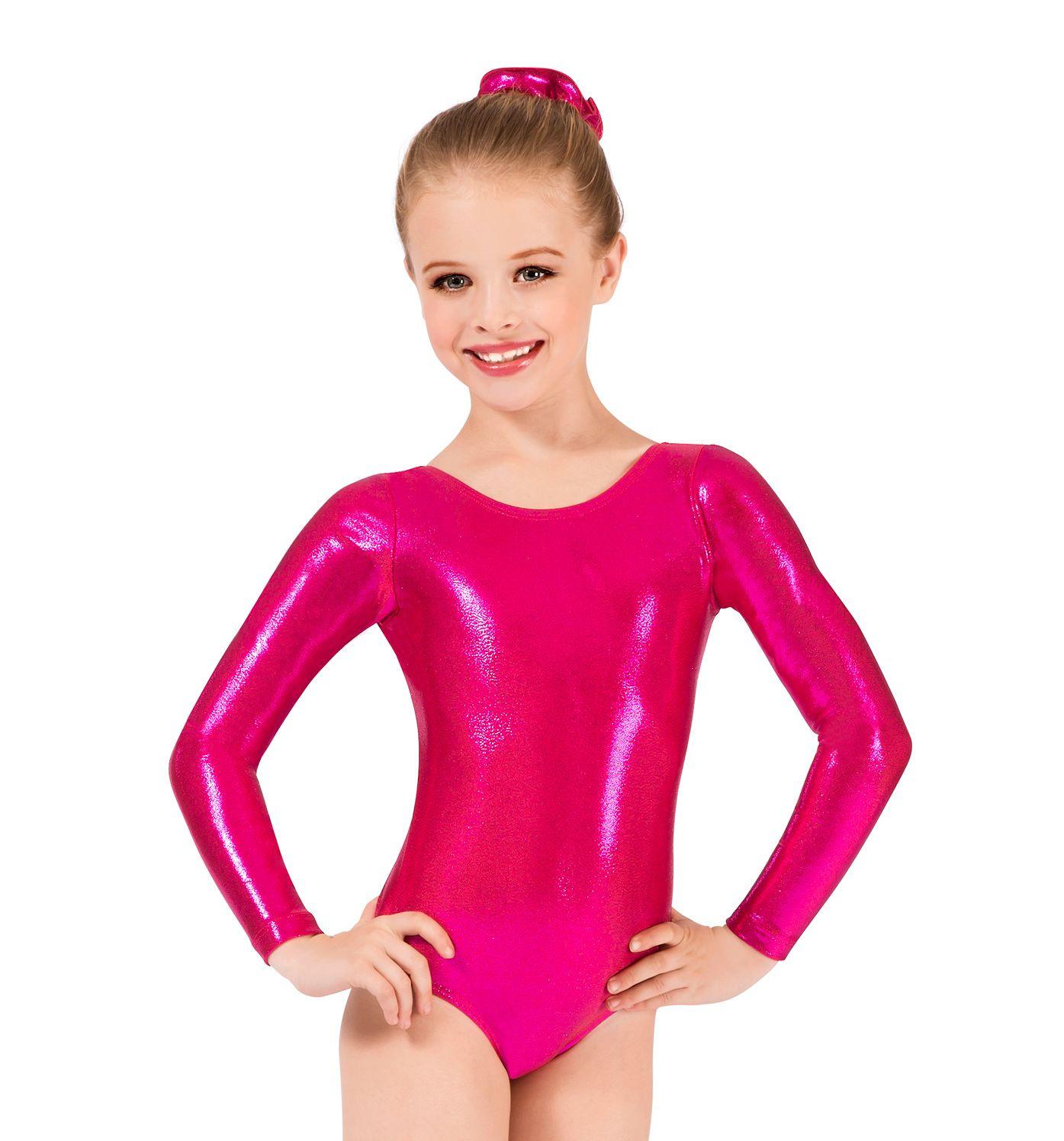 leotards for gymnastics kids  former dancer  pinterest