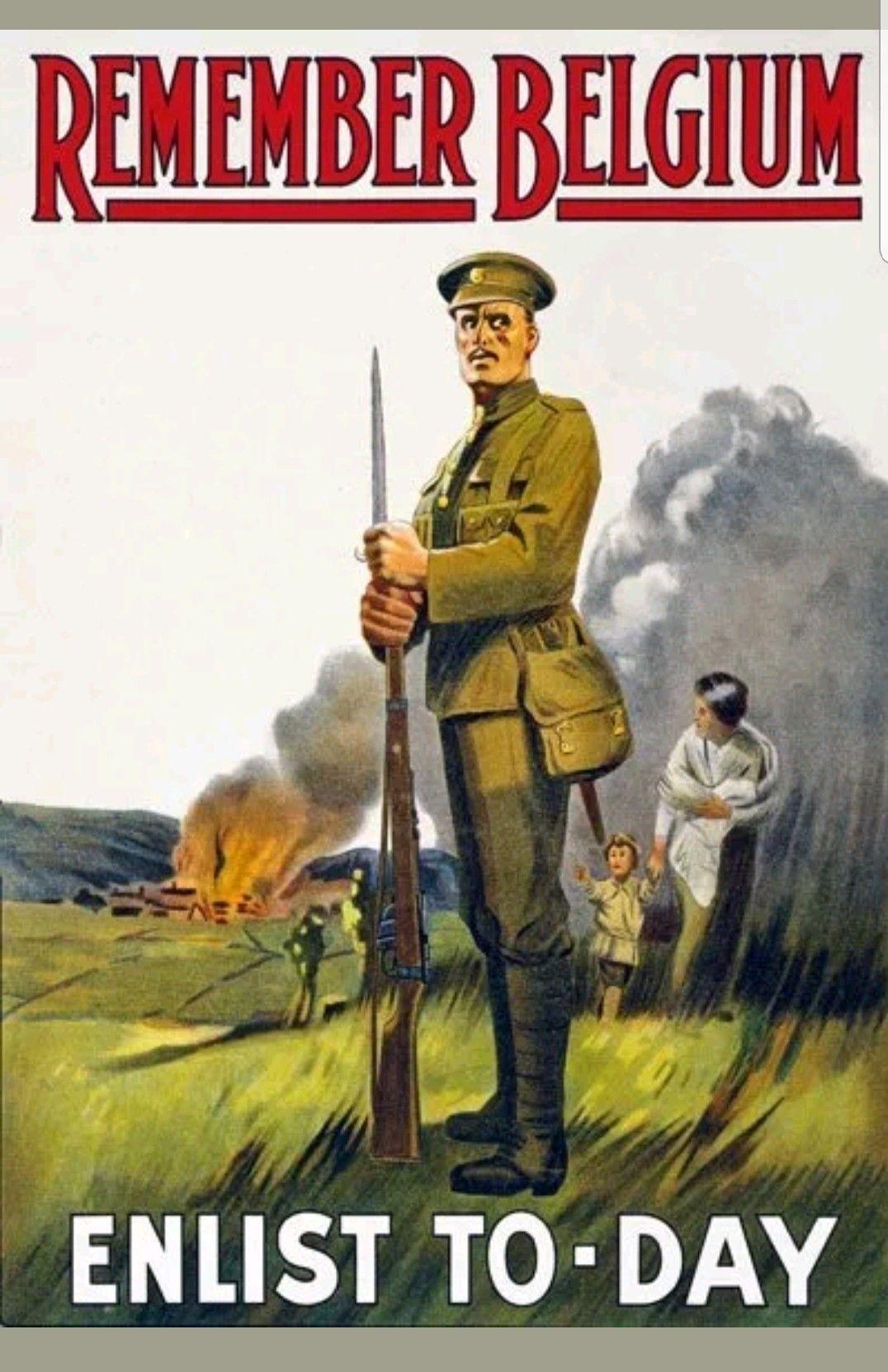Pin by Brent Richardson on propaganda posters