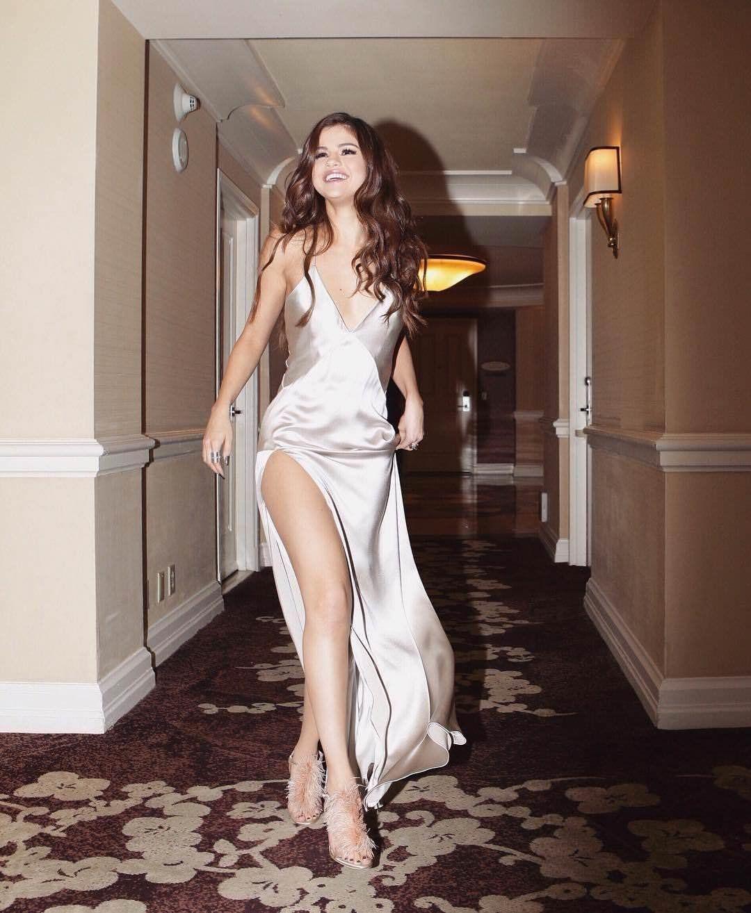 Celebrites Cherry Morgan nude (47 photo), Sexy, Hot, Instagram, underwear 2017