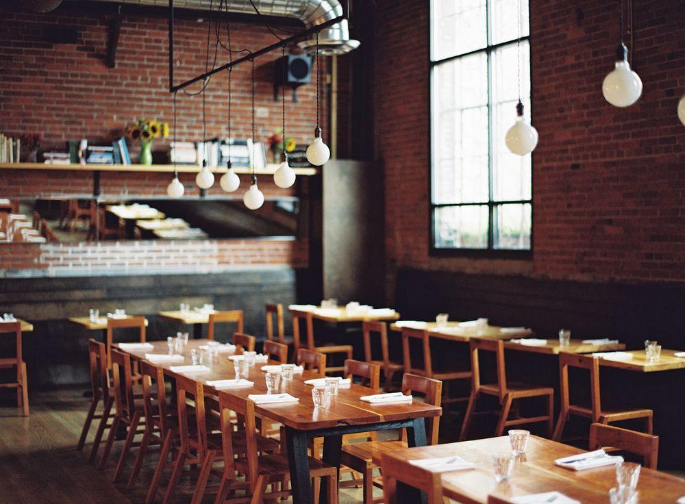 Pin by Jamie Kaiser on Cottage Nashville restaurants