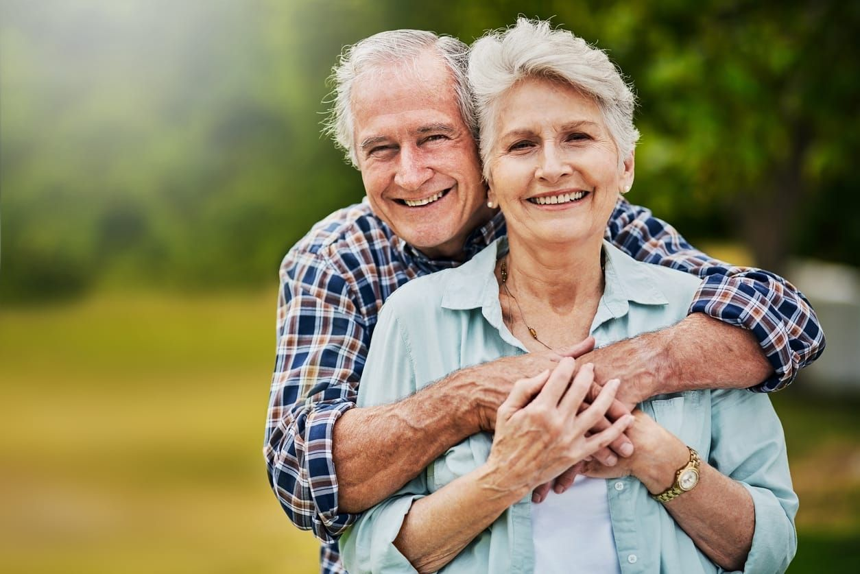 15 Discounts Seniors Get Only If They Know | Senior ...
