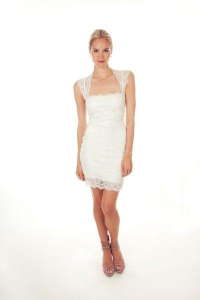 NICOLE MILLER   WEDDING LOOKBOOK   SPRING 2013   Wedding things ...