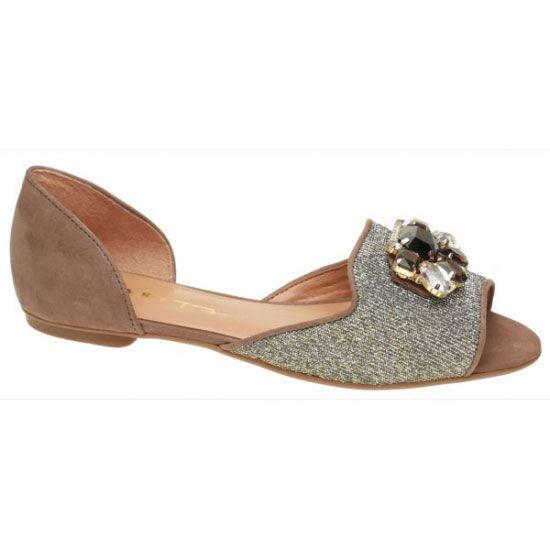 Tabita Calcados Shoes