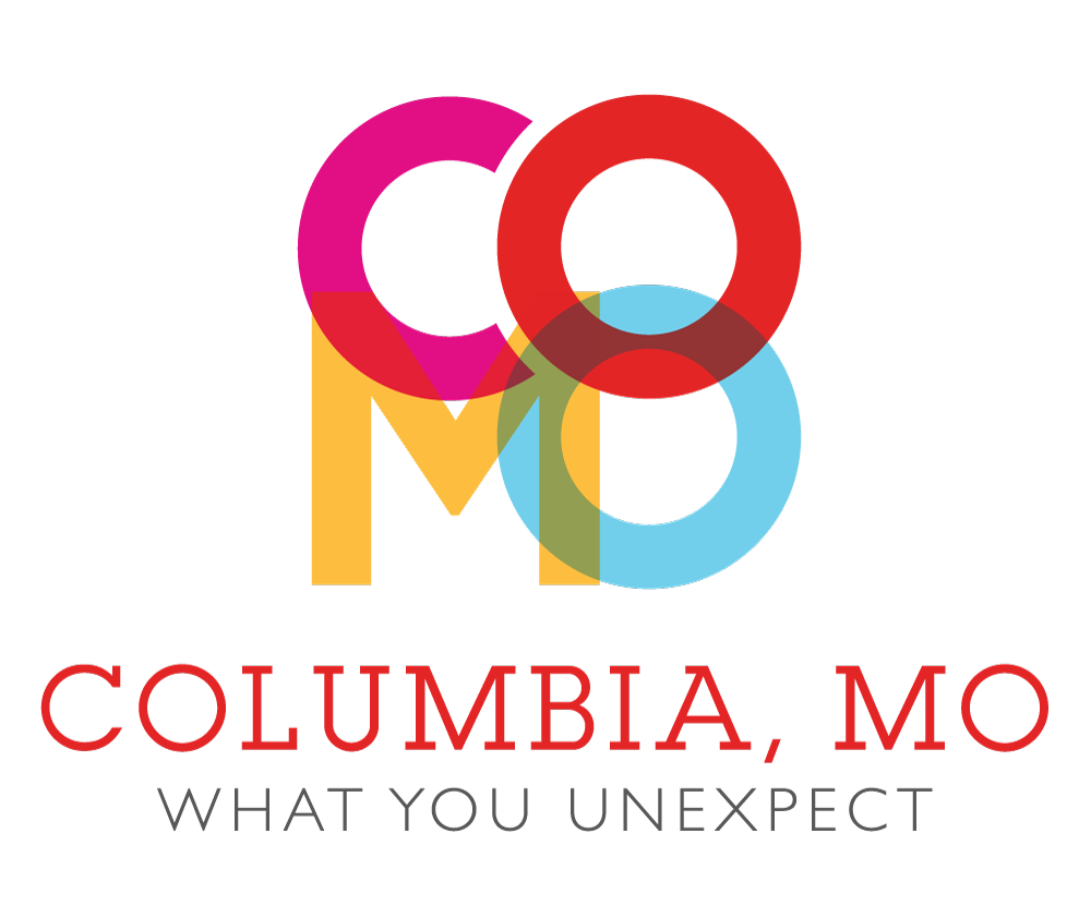 Visit Columbia, MO Blog ---> Lots of tips on great places to