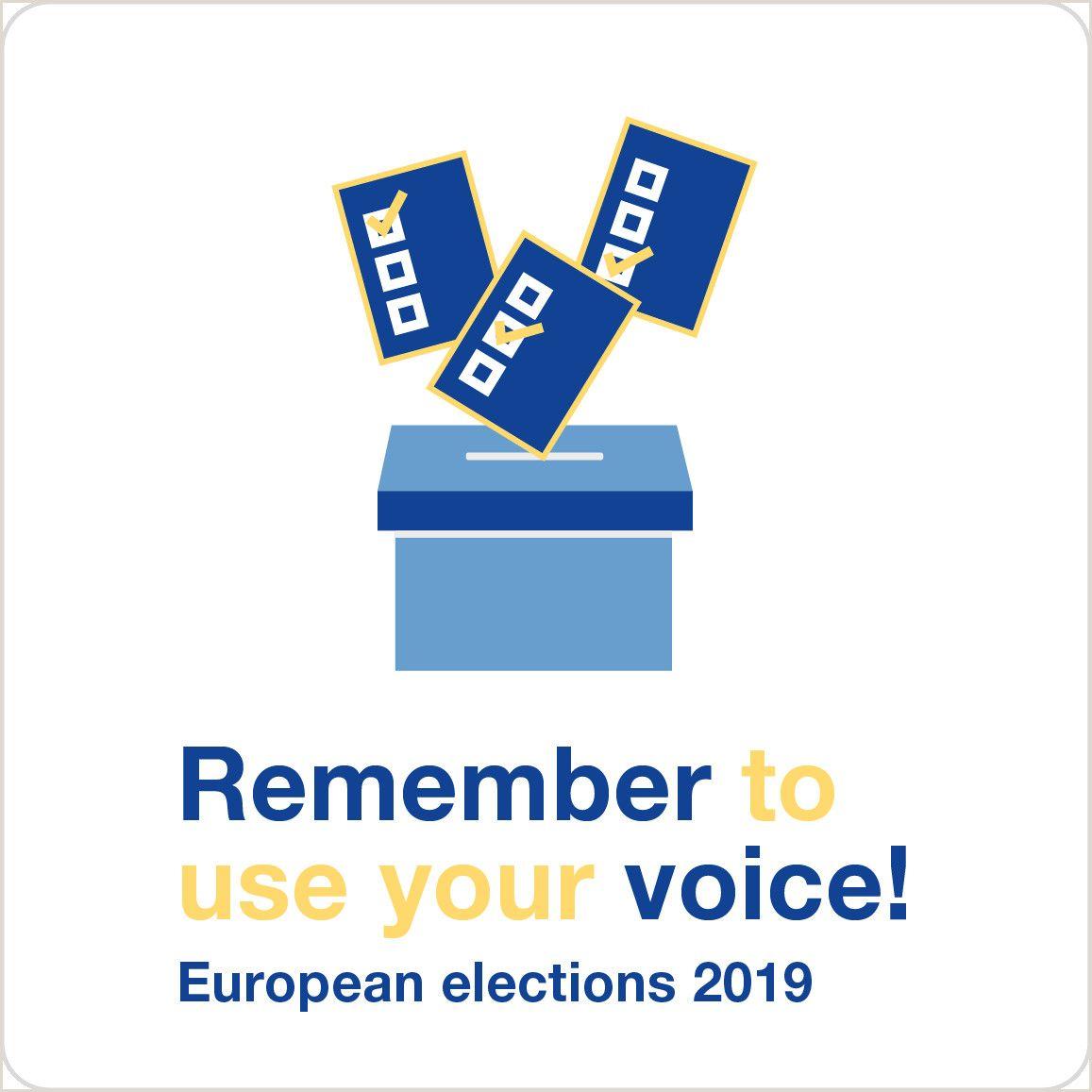 Europass Cv Format 2019 In 2020 Cv Words Cv Format Resume Words