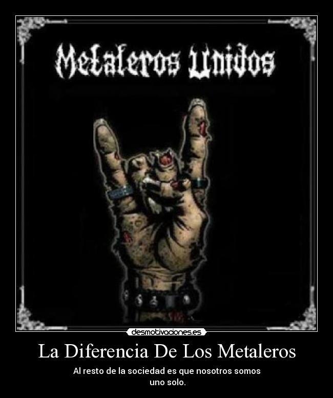 Memes Metaleros Para Facebook Google Search Con Imagenes