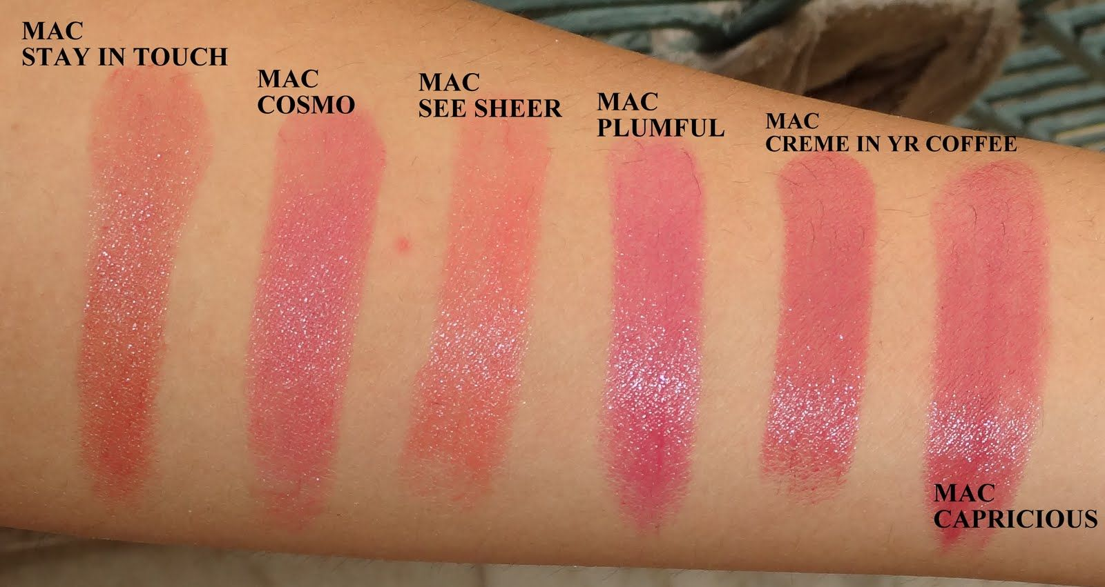 mac cosmo lipstick dupe - photo #10