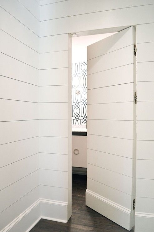 What Is A Door Hidden In Wall Panel Called Google Search