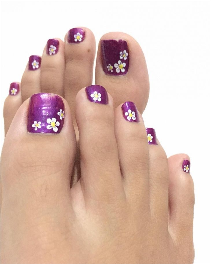 Pin By Christina Faust On Twinkle Toes In 2018 Pinterest Nail