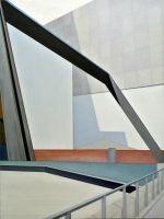 o.T. 2013, Öl Leinwand, 140 x 105