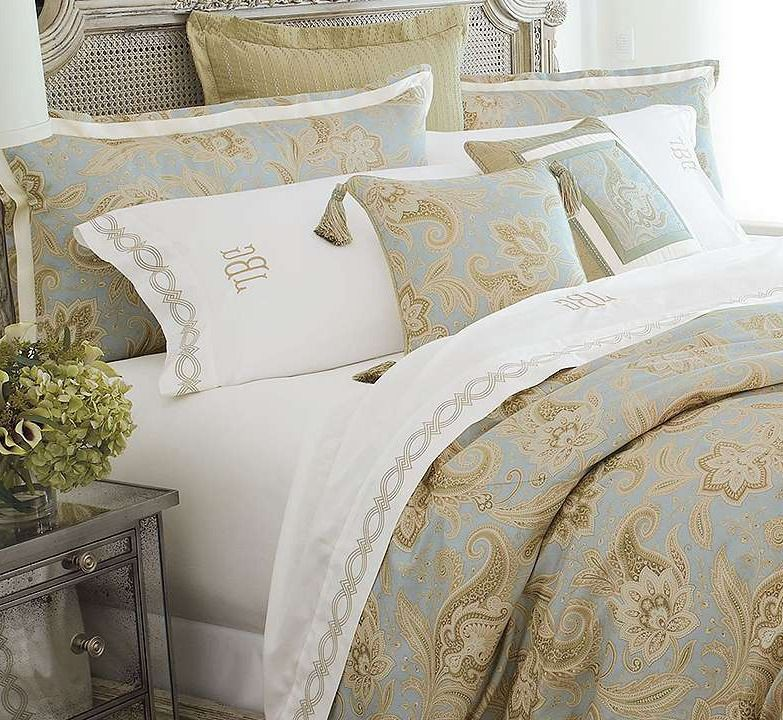 Southport Bedding Collection, Dream Bedding Southport