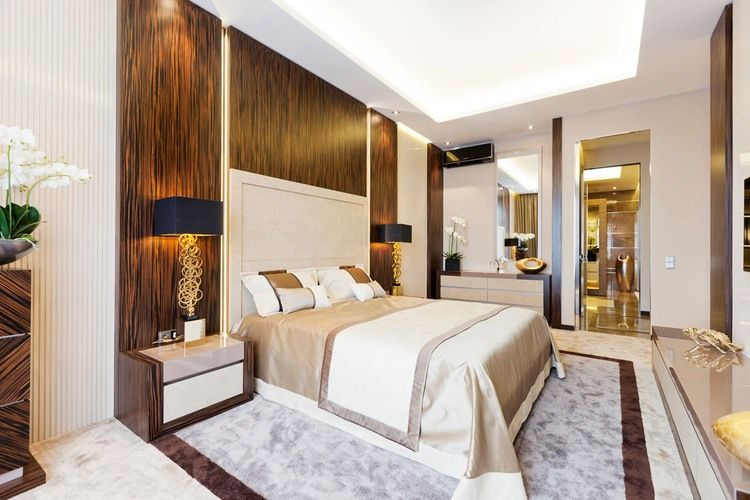 Shape Of Art Decong Studio  Guestroom1  Pinterest  Art Simple Art Deco Bedroom Design Ideas Design Decoration
