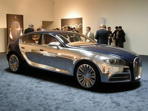 Superieur Bugatti 16c Galibier Http://www.letim.info/archives/25