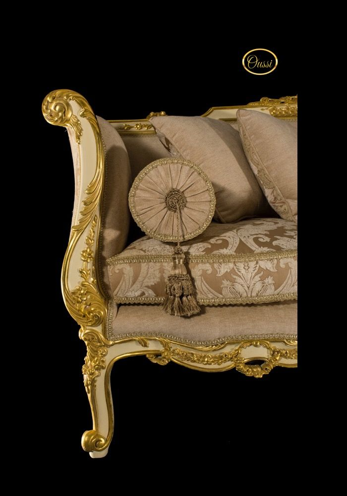 Wondrous Pin By Oussi Fine Handmade Furniture On North Vancouver Bc Ibusinesslaw Wood Chair Design Ideas Ibusinesslaworg